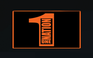 best Kodi Build: One Nation