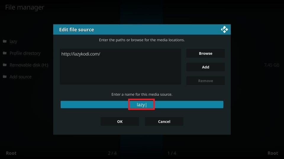 download ccloud kodi addon