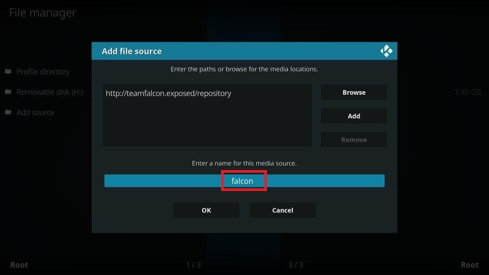 download Cryptonite kodi addon
