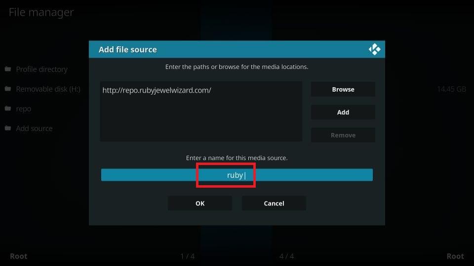 download Grease Lighting Reborn kodi addon