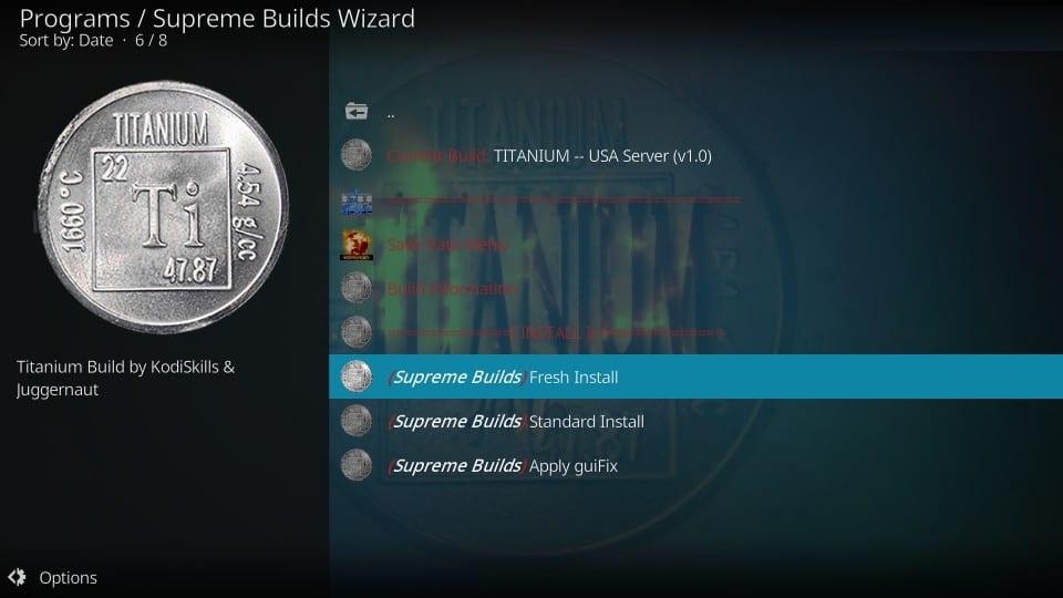 xanax kodi build