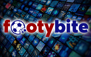 FootyBite - footybite.tv