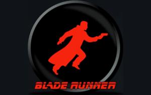 blade-runner-kodi-addon