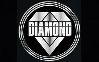 diamond-kodi-addon