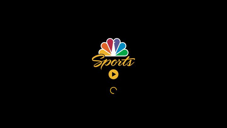 Launch NBC Sports
