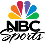 BC Sports is an excellent application for sports fans! From the NFL, NBA, MLB, College Football, and more this app has it all.